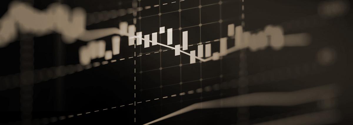 Recapitalization & Growth Capital